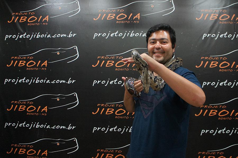 img_projetojiboia