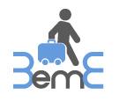 Bélgica | 3em3 | Vídeos de Viagem e Turismo | Viaje conosco em 3 minutos!