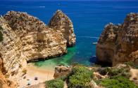 Algarve (Portugal) – 3 lugares para visitar em 3 minutos