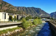 Andorra La Vella (Andorra) – 3 motivos para você visitar o país
