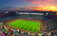 Barcelona (Espanha) – Episódio 01 – 3 atrações em 3 minutos