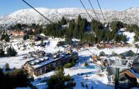 Bariloche (Argentina) – 3 atrações em 3 minutos