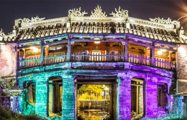 Hoi An (Vietnã) – 3 lugares pra visitar na queridinha da Ásia