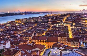 Lisboa (Portugal) – 3 atrações no bairro de Belém