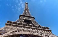 Paris (França) – 3 atrações em 3 minutos
