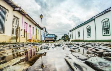 Pirenópolis (Brasil) – 3 atrações da cidade goiana