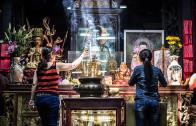 Saigon (Vietnã) – Episódio 3 – 3 formas de curtir a Ho Chi Minh City dos dias de hoje