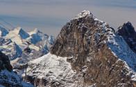 Lucerna (Suíça) – 3 atrações imperdíveis na Suíça Central