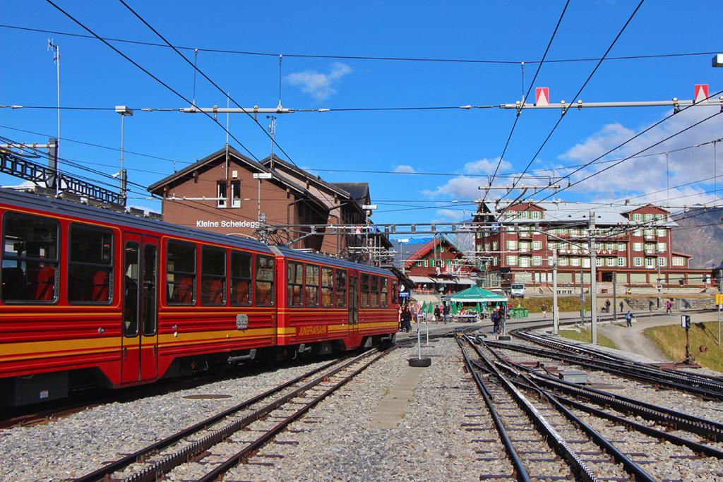 3em3-suica-jungfraujoch06