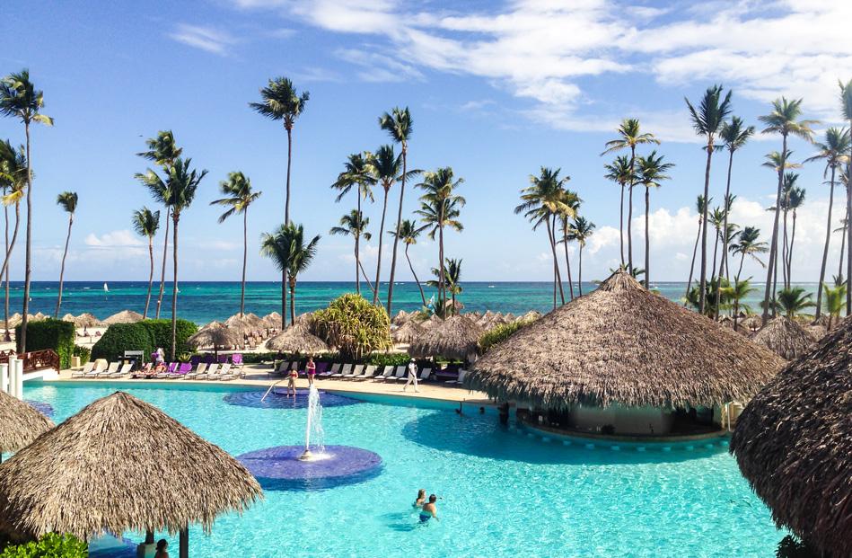 punta-cana-piscina-resort-paradisus-palma-real
