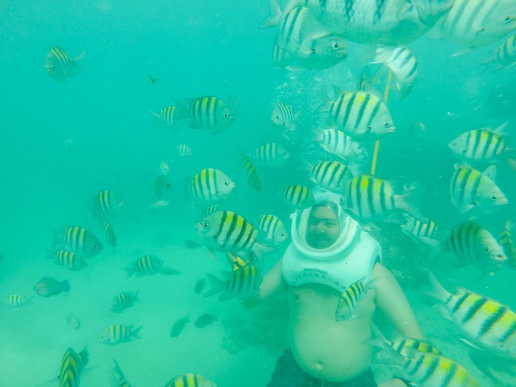 puntacana-aventura-subaquatica