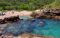 Búzios (Brasil) – O que fazer e onde ficar: praias, noite e hospedagem