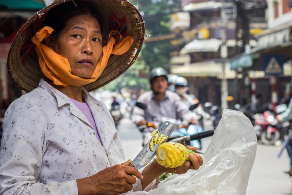 3em3-hanoi-vietnam-old-quarter-02