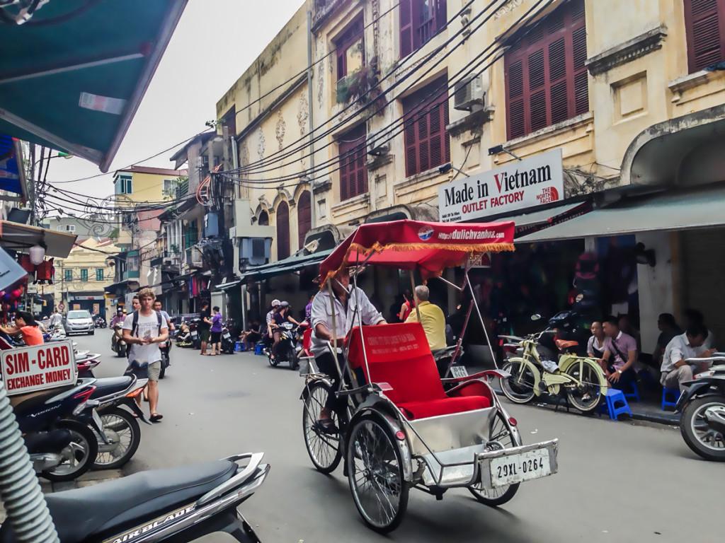 3em3-hanoi-vietnam-old-quarter-03