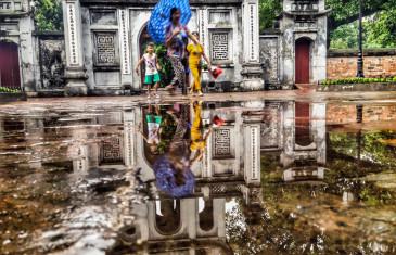 Hanói (Vietnã) – O que fazer em 48 horas na capital vietnamita