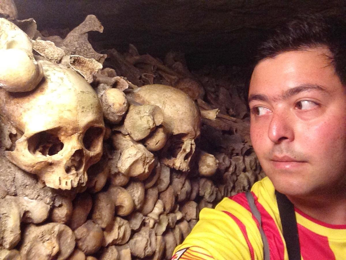3em3-paris-catacombes-1