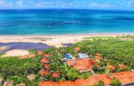 Maceió (Alagoas) – 3 motivos para se hospedar no Pratagy Beach Resort