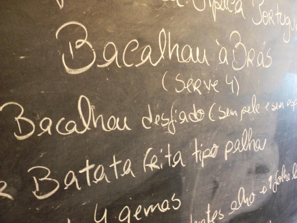portugal-cascais-1-3em3