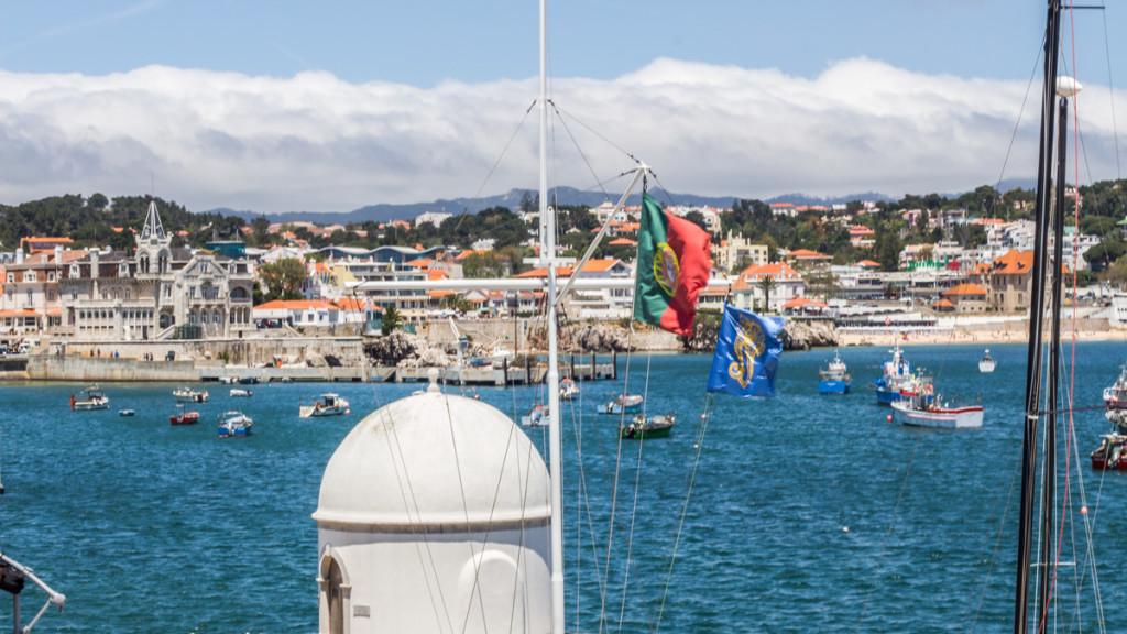 portugal-cascais-5-3em3