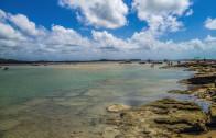 Porto de Galinhas (Pernambuco) – 3 dicas de passeios e onde se hospedar!