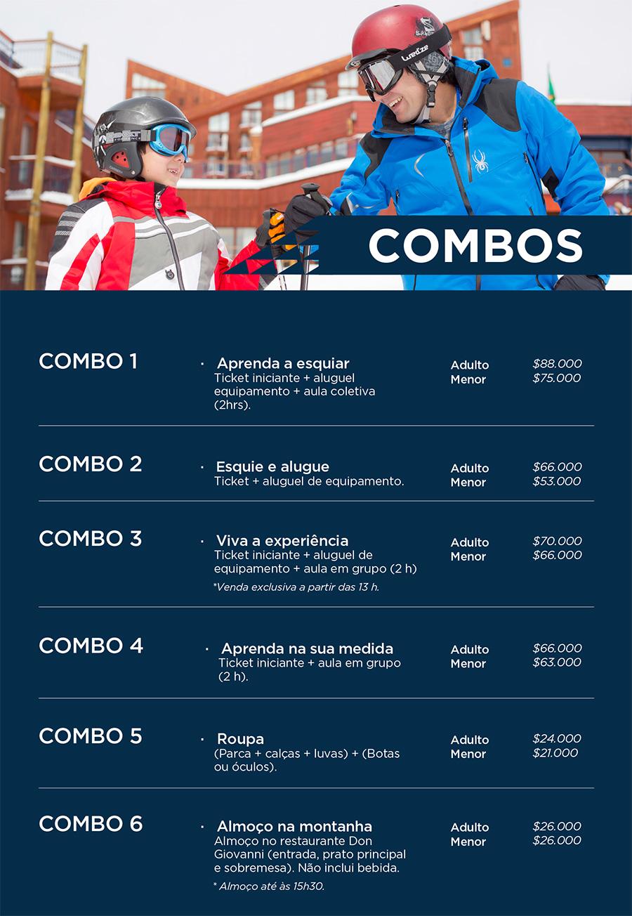 3em3_vallenevado_combos