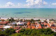 Maragogi (Brasil) – 3 formas de aproveitar o Caribe Brasileiro
