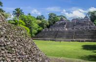 Manaus (Brasil) – Dá pra visitar a Amazônia em um fim de semana
