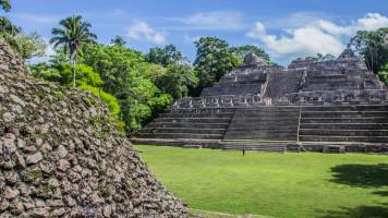 Caracol e Placencia (Belize) – Um roteiro pelo país mais secreto do Caribe