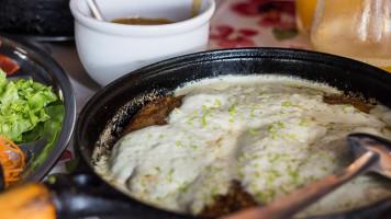 Bonito (Brasil) – Onde comer muito bem em Bonito