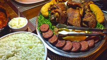 Monte Verde (Minas Gerais) – Onde comer muito bem em Monte Verde