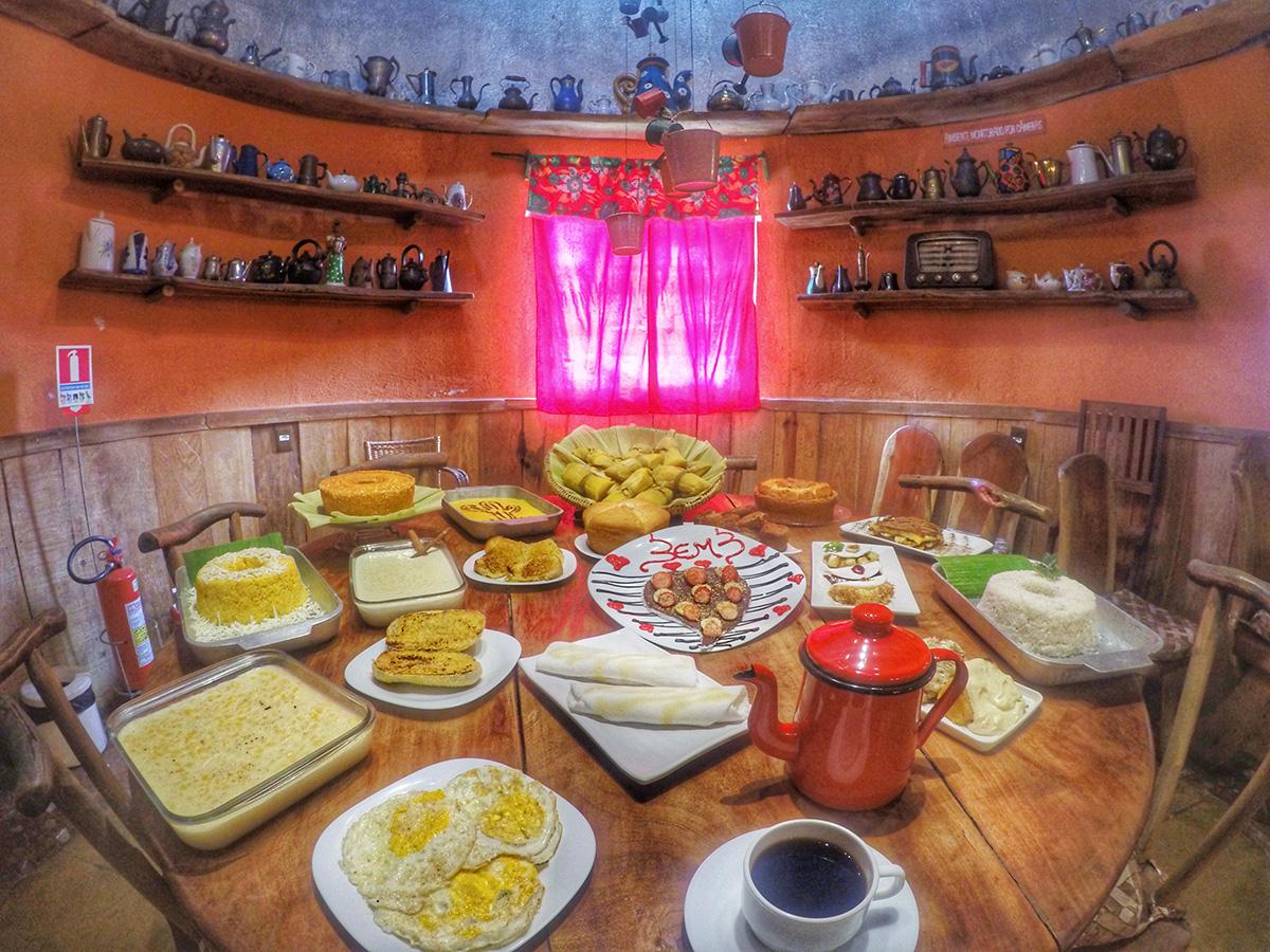 3em3-maceio-gourmet-bodega-do-sertao-02