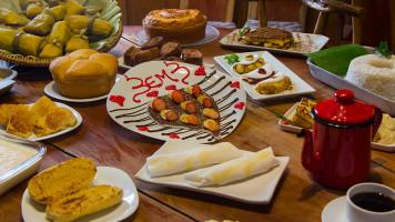 Maceió (Brasil) – Onde comer muito bem em Maceió