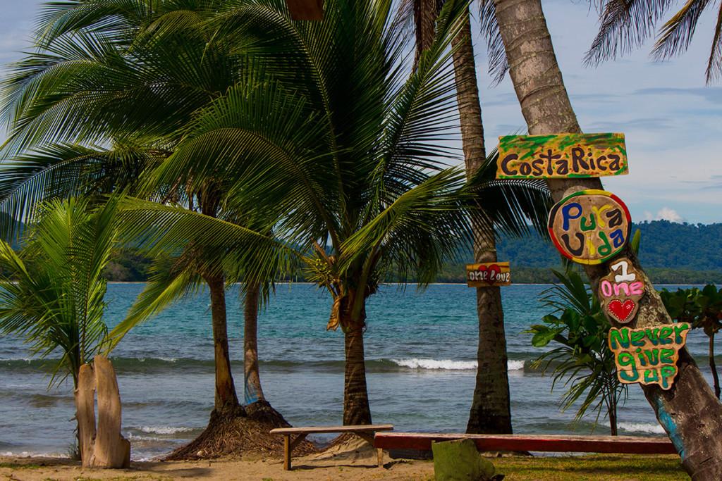 3em3_costarica03