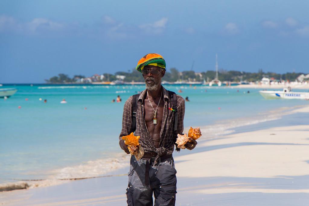 3em3_jamaica03