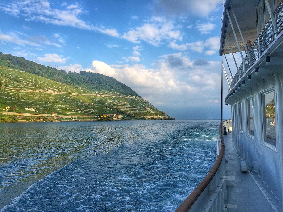 3em3-vevey-suica-barco-01