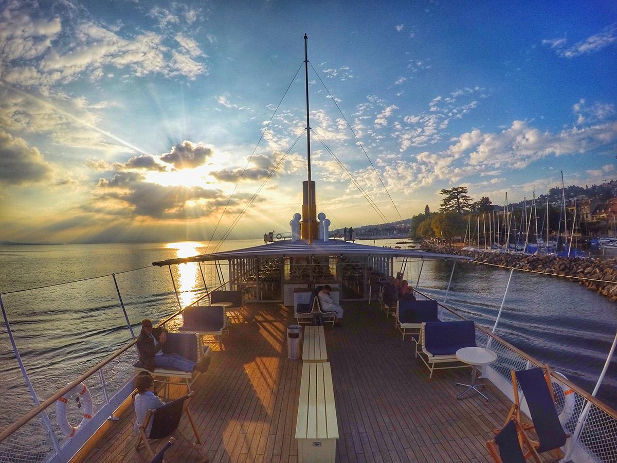 3em3-vevey-suica-barco-02