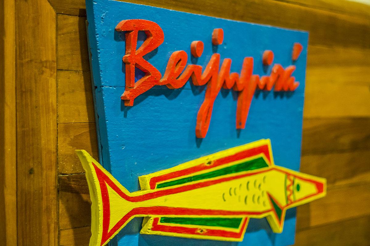 3em3-recife-cabo-sto-agostinho-beijupira-05