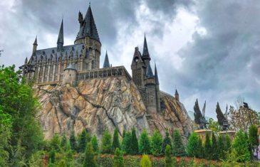 Orlando (EUA) – 3 parques para se divertir em Orlando