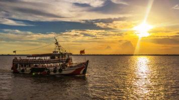Belém do Pará (Brasil) – O que fazer na mais exótica capital do Brasil