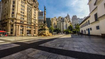 São Paulo (Brasil) – O que fazer de Sexta a Domingo
