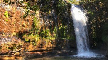 Rondonópolis (Brasil) – O que fazer em um final de semana