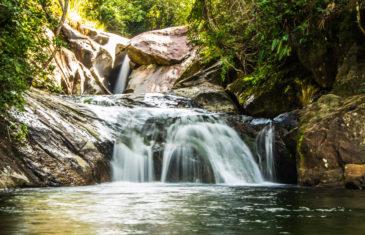 Campos dos Goytacazes (Brasil) – Trilhas e cachoeiras pelo interior do Rio de Janeiro