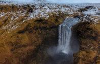 Islândia – Episódio 2 – 3 maravilhas naturais do sul do país