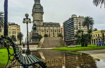 Montevidéu (Uruguai) – O que fazer em dois dias