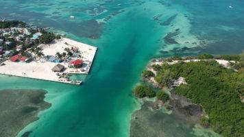 Belize – Episódio 2 – Caye Caulker e San Pedro